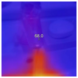 Our Work - Thermal Imaging and Borescope